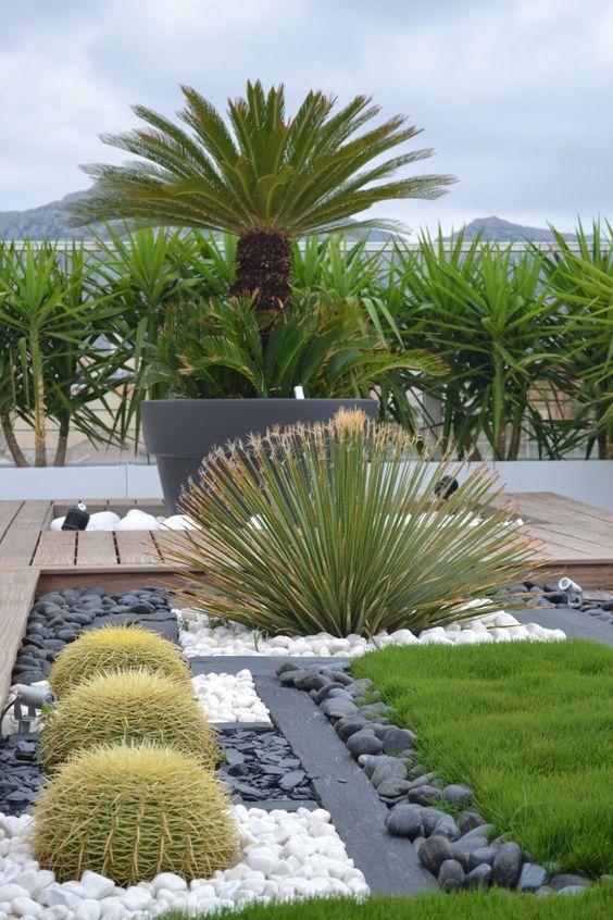 50-fotos-jardins-planejados