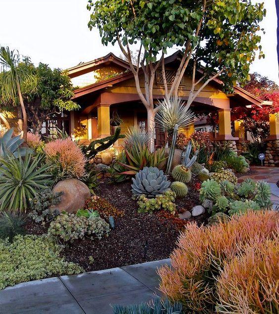 como-fazer-jardins