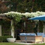 50 Fotos de Jardins Planejados que vão inspirar você