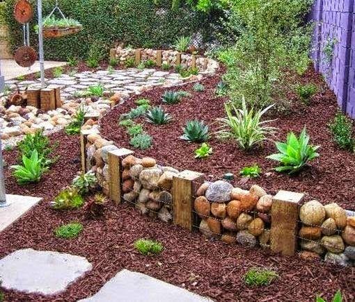 jardins-planejados-bonitos
