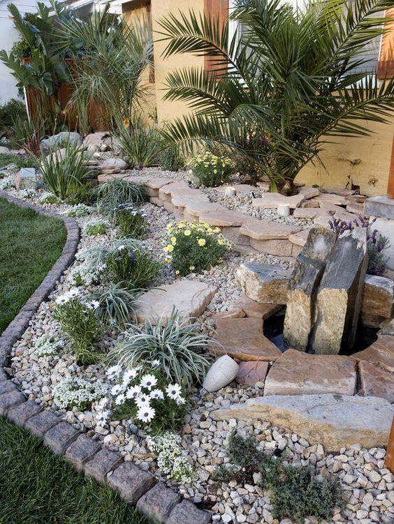 jardins-planejados-com-pedras