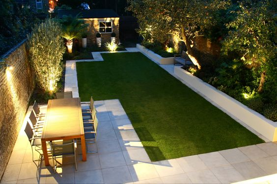 jardins-planejados-em-casa