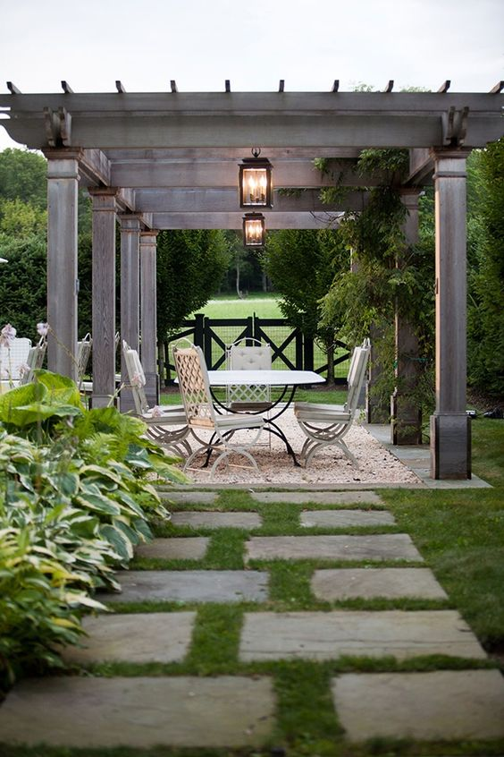 jardins-planejados-modernos