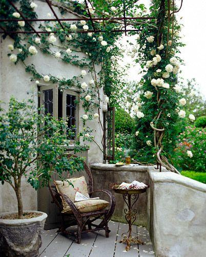 jardins-rusticos