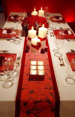 decoracao-de-natal-mesa-bonita