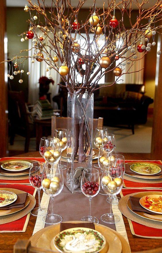 decoracao-de-natal-mesa-maravilhosa