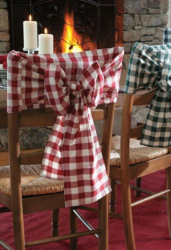 decoracao-de-natal-mesas