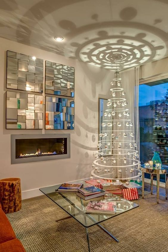 decoracao-natalina-criativa