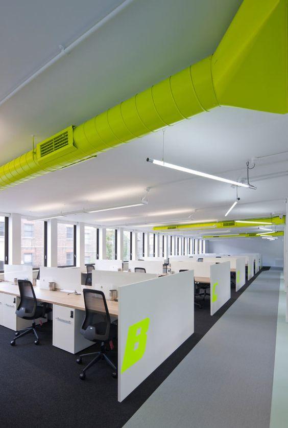 como-fazer-decoracao-para-ambientes-de-trabalho