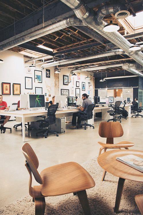decoracao-para-ambientes-de-trabalho-55-fotos