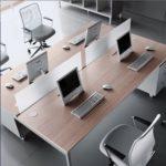 Decoração para Ambientes de Trabalho