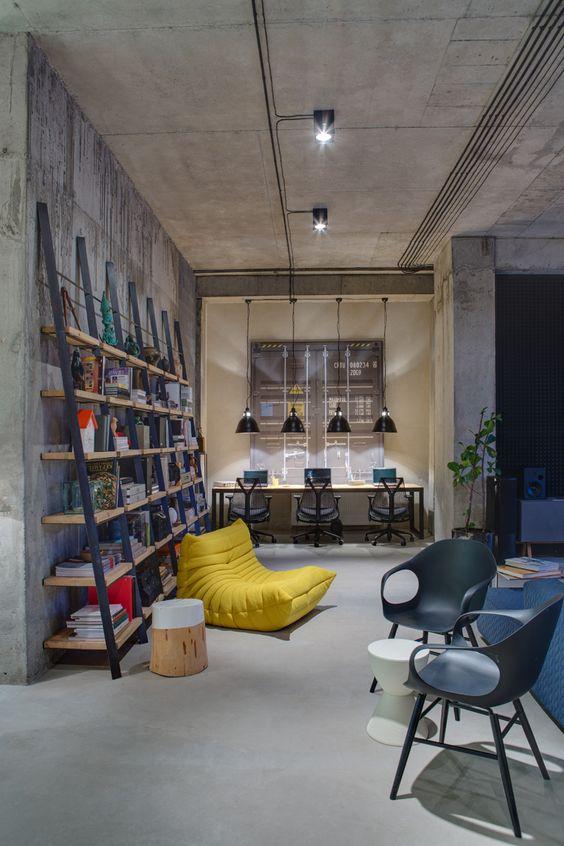 decoracao-para-ambientes-de-trabalho-interessante