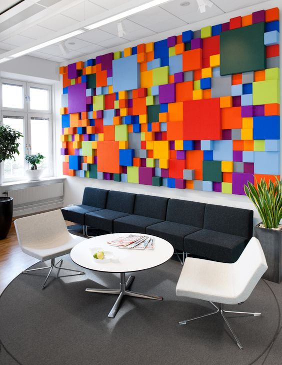 decoracao-para-ambientes-de-trabalho-recepcao-fotos