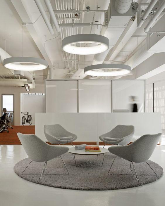 decoracao-para-ambientes-de-trabalho-recepcao