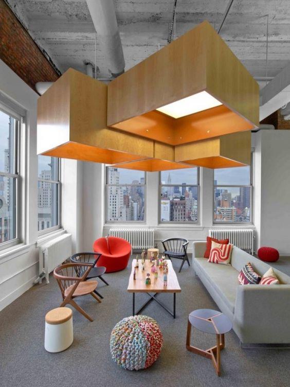 dicas-para-decoracao-para-ambientes-de-trabalho