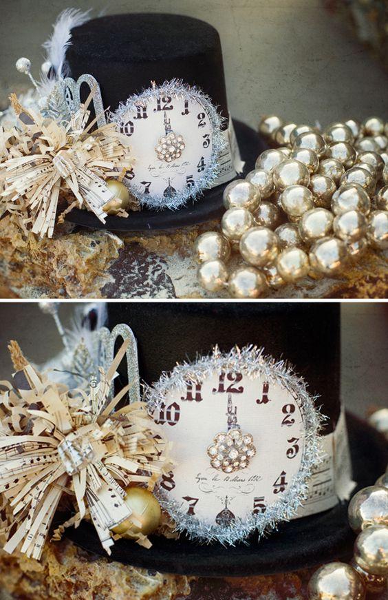 itens-decoracao-ano-novo