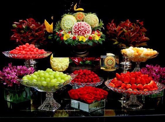 mesa-de-frutas-ano-novo