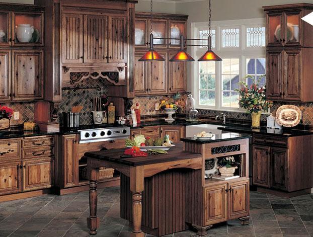 14-modelos-de-decoracao-rustica-para-cozinhas