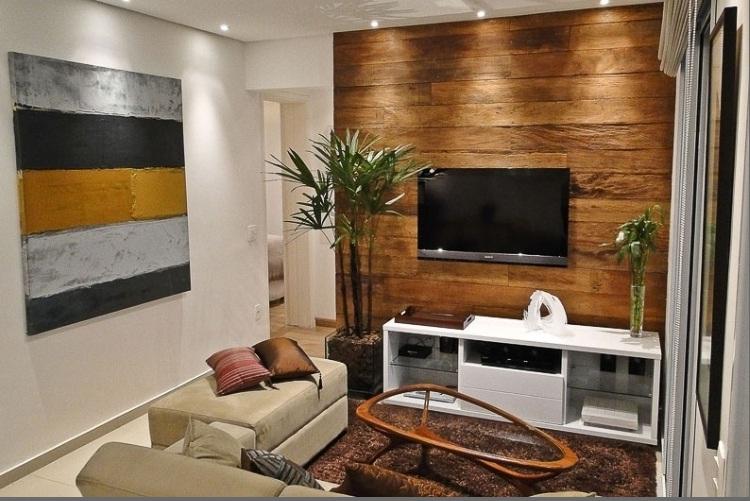 15-modeolos-de-decoracao-de-salas-pequenas