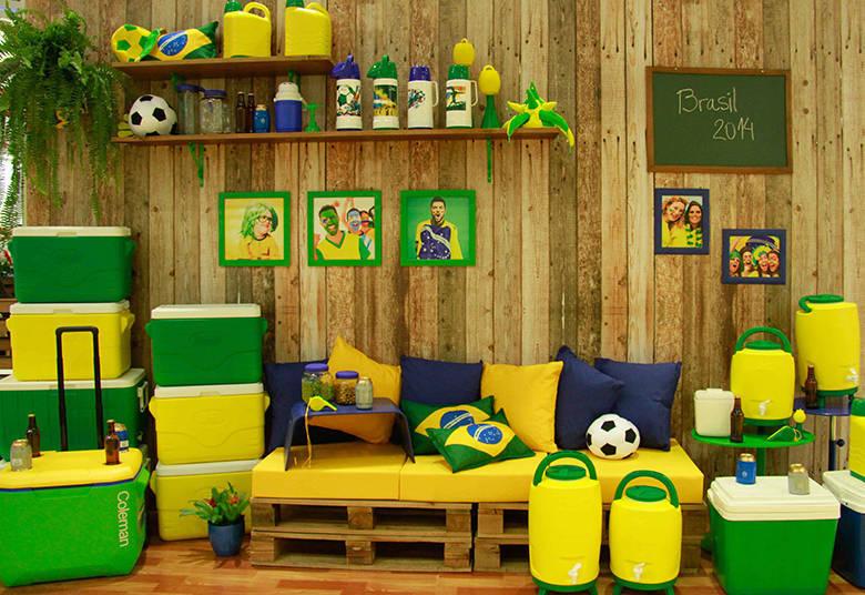 18-modelos-de-decoracao-para-copa-do-mundo-2014
