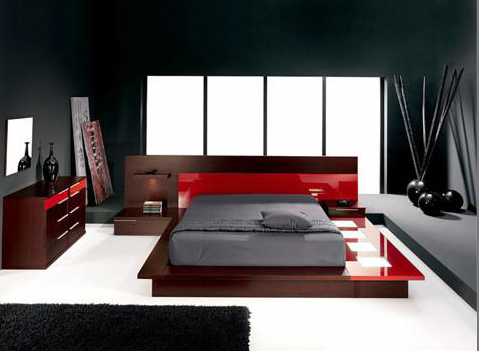 20-modelos-decoracao-de-quarto-de-casal-moderno