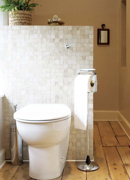 banheiro-pequeno-decorado