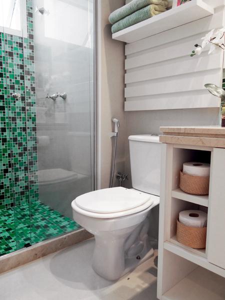 banheiros-criativos