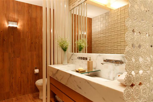 banheiros-decorados-de-forma-criativa