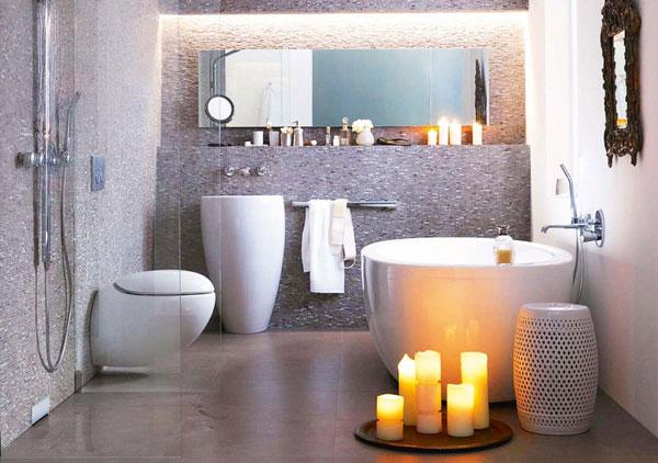 banheiros-pequenos-criativos
