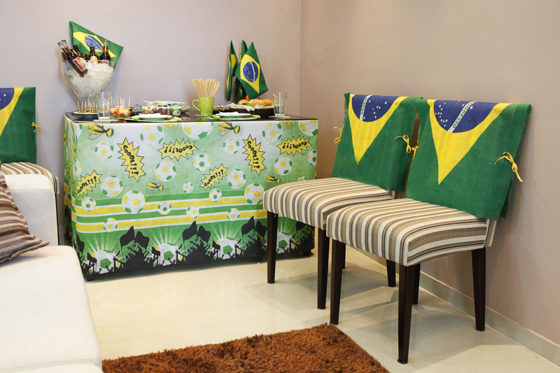 como-decorar-a-casa-para-copa-do-mundo-2014