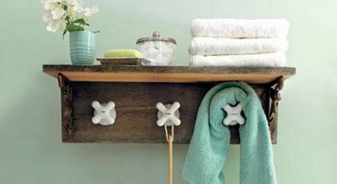 como-decorar-banheiro-usando-criatividade