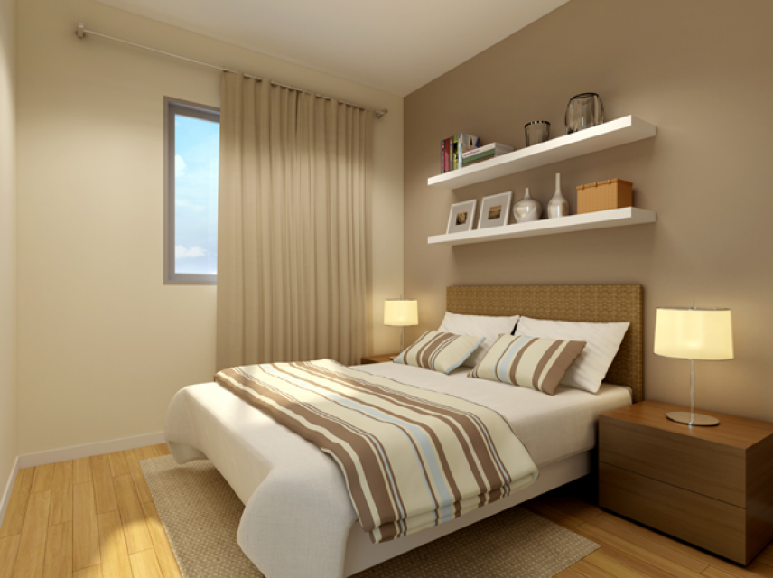 como-decorar-quarto-de-casal-confortavel