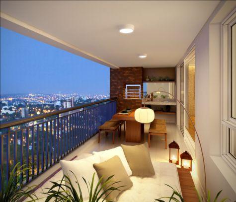 como-decorar-varandas-de-apartamentos