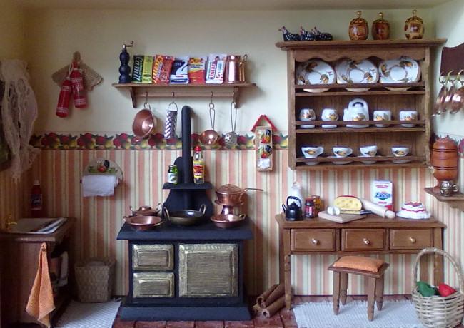 cozinha-rustica-foto