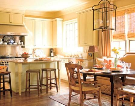 cozinha-rustica