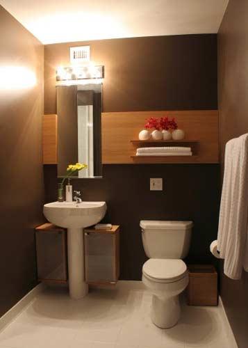 criatividade-na-decoracao-de-banheiros