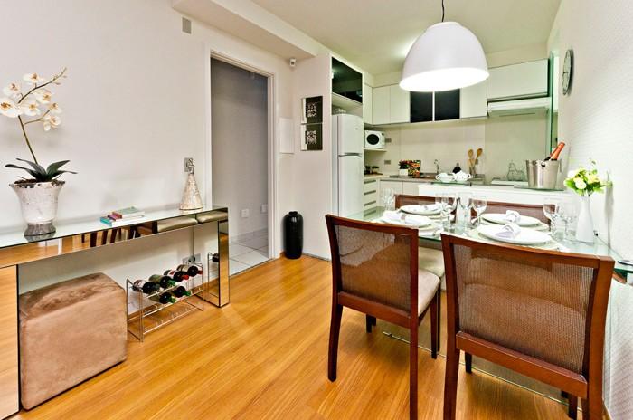 decoracao simples para ambientes pequenos : decoracao simples para ambientes pequenos:Veja algumas Fotos de decoração de apartamentos simples , agora é