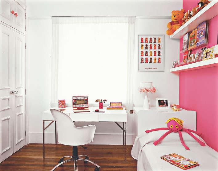 decoracao-barata-para-quarto-infantil