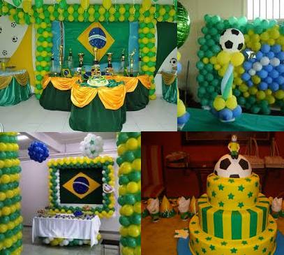 decoracao-copa-mundo-2014-festas