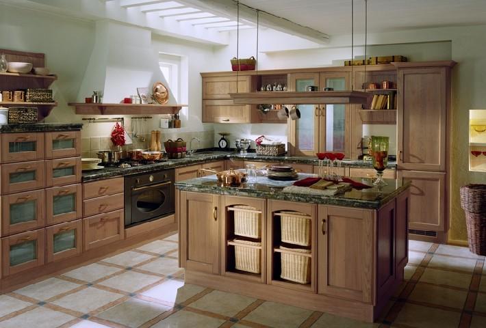 decoracao-cozinha-rustica