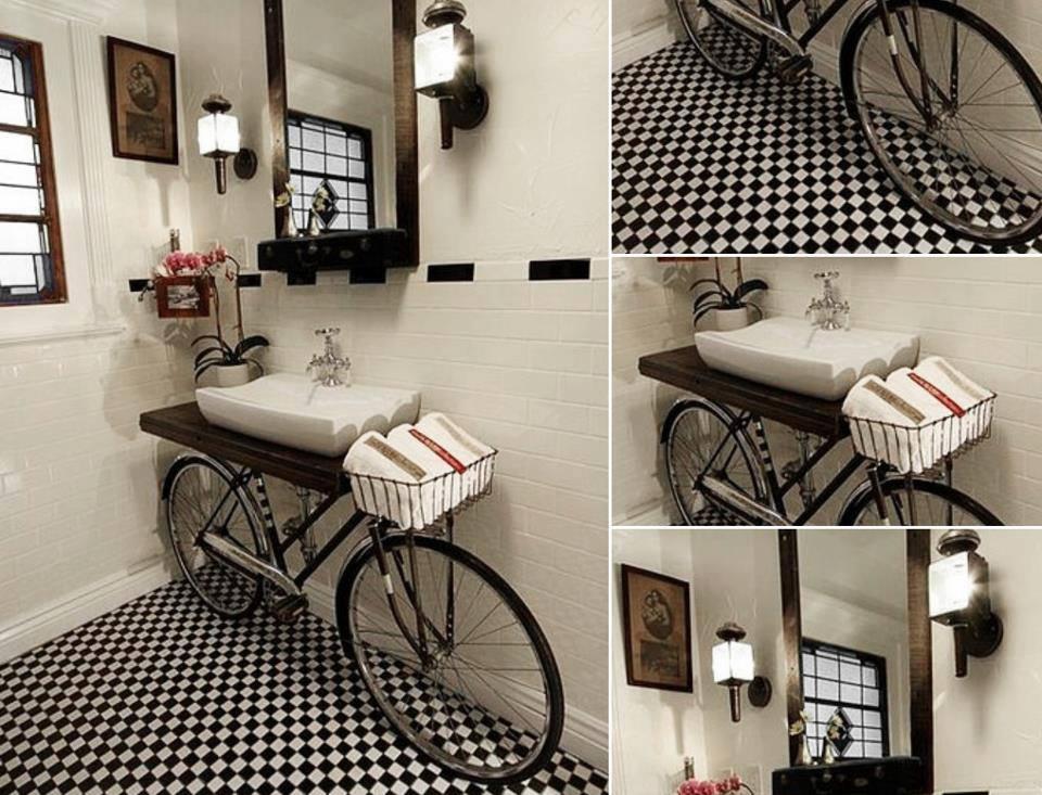 decoracao-criativa-banheiros-pequenos