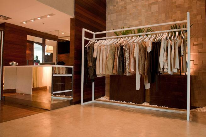decoracao-criativa-lojas-de-roupas