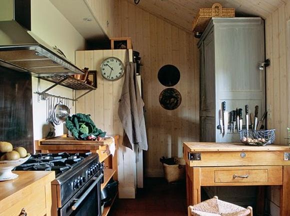 decoracao-de-cozinha-rustica