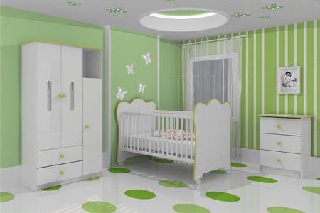 decoracao-de-quarto-de-bebe-masculino-simples