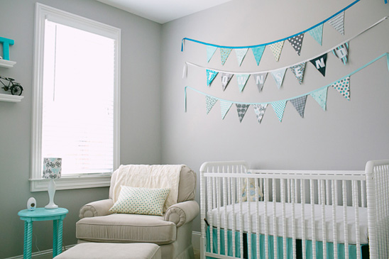 decoracao-de-quarto-de-bebe-menino