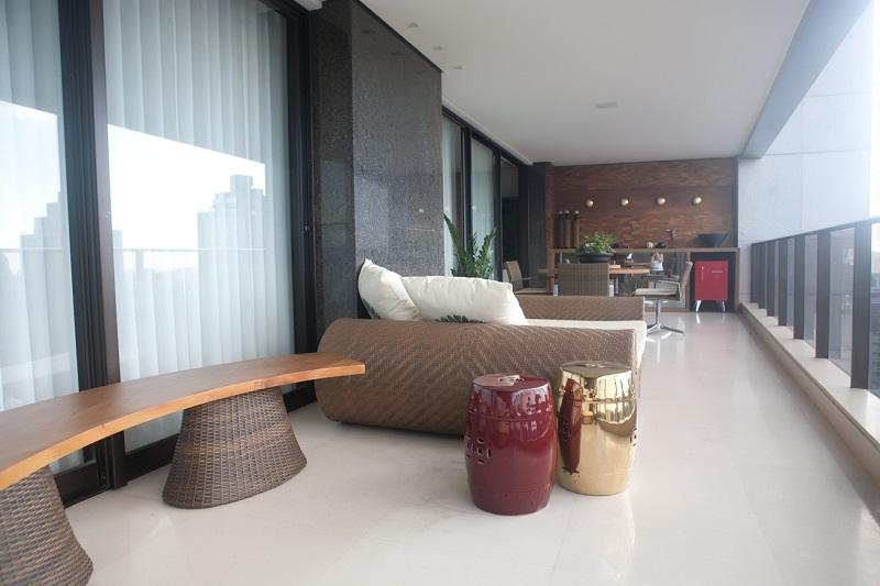 decoracao-de-varanda-de-apartamento-moderna