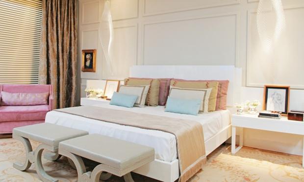 decoracao-moderna-quarto-para-casal