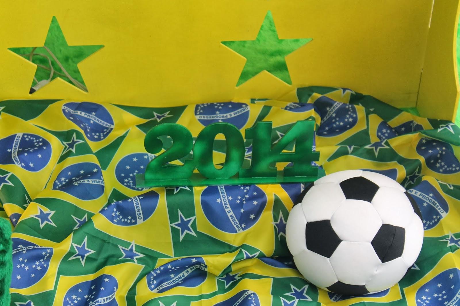 decoracao-para-copa-do-mundo-2014