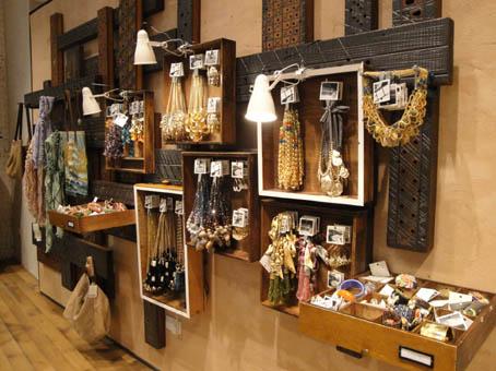 decoracao-para-lojas-de-bijuterias