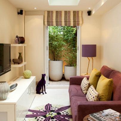 decoracao-pequenas-salas